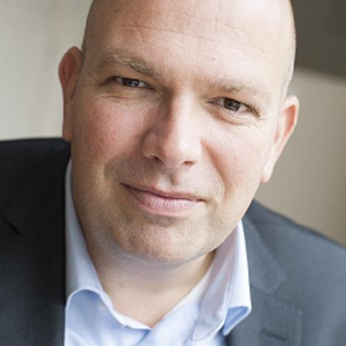 Frank Heijmen
